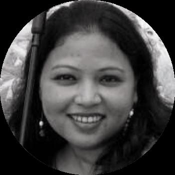 Sheetal Bajaj